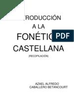 Fonetica Final