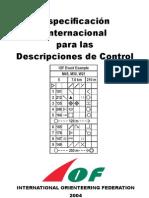 Descripcion_Controles_IOF