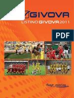 Echipamente Sport Preturi-2011