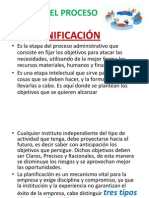Etapas Del Proceso2