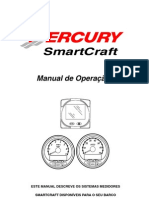 Manual Smart Craft V3