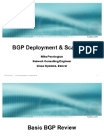 0000 BGP Overview