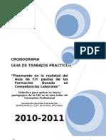 4°modulo Guia-de-TP-Plasmando-en-La-Realidad-Del-Aula-de-F-P-fbcl2011