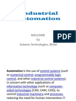 Industrial Automation.ppt12