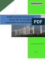 Barreras_ERNC.Final_julio%202011