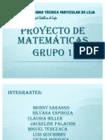 matemticasdiapositivas-1234381907979943-1