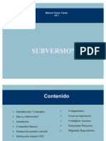 presentacionsvn-100318164905-phpapp01