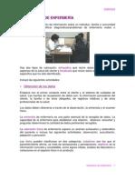 valoracion_enfermeria