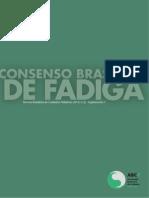 219--consenso_fadiga