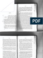 Arist_Física_LibroII
