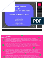 Cultura_media