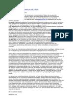 Auszüge aus Buch B. Fadejewa Verbrechen der Psychiatrie - Psychothronwaffe
