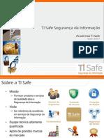 AP_Treinamentos_TISafe