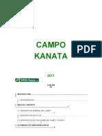 01 Campo KNT 2011