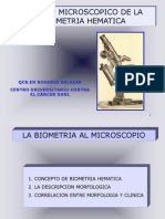 1.3 Examen morfológico (ROSARIO) (1)