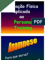 Anamnese 1