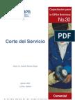 Conexiones Clandestinas Bolivia