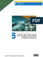 5-conceptos-de-pintura-el-acabado