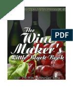 WineMakersLittleBlackBook(v2)