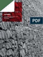 gaviones-110412070809-phpapp01