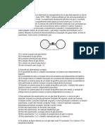 Estudo Dos Gases e Termodinamica 24062011