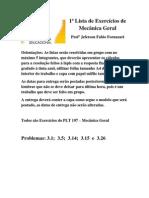 1ª_lista_de_exercícios_de_mecânica_geral