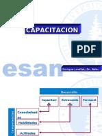 4_5_6_CAPACITACION