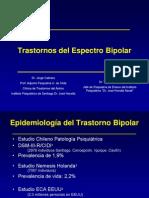 psicofarmacologia esencial stahl cuarta edicion pdf 376