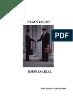 Apostila_Negociação1_-_Parte_I