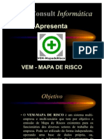 maparisco