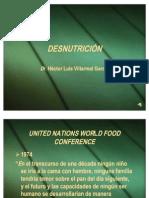 25-desnutricion (2)