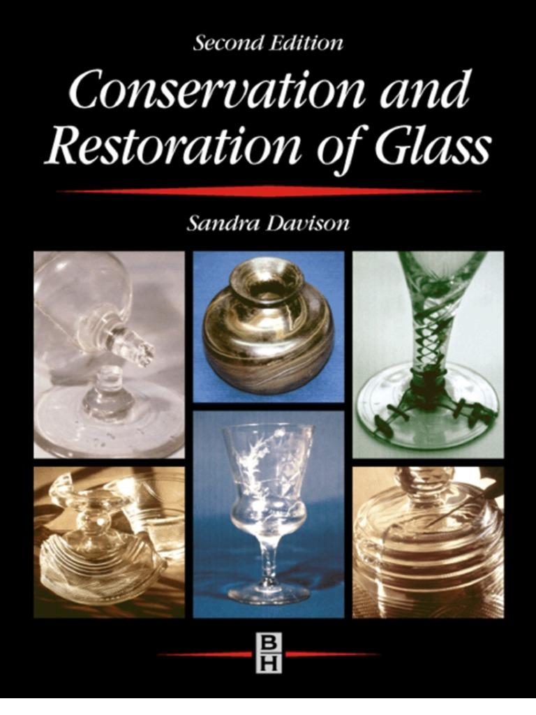 Franklin art glass studios inc clear cotswold glass 3 320 - Franklin Art Glass Studios Inc Clear Cotswold Glass 3 320 30