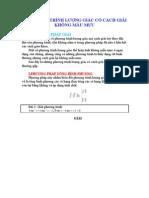 52073850-PHƯƠNG-TRINH-LƯỢNG-GIAC-CO-CACH-GIẢI-KHONG-MẪU-MỰC