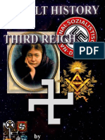 The Occult History of the Third Reich - Part II