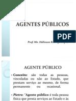 AULA_DE_AGENTES_PÚBLICOS