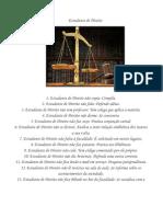 Estudante de Direito