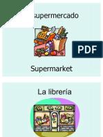 La+Ciudad