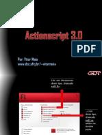 actionscript_EXEMPLO