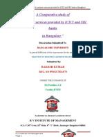 Dhanalakshmi bank locations in bangalore dating