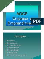 Empresa_y_emprendimiento