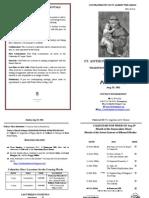 Bulletin_2011-08-28