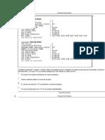 Examen Cisco Ccna3 90.5