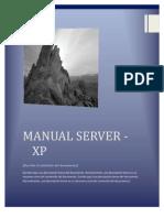 Manual Server