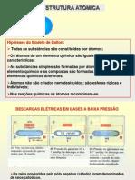 Slides_de_Química_2011[1]