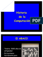00 Historia