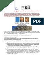 11-08-29 PRESS RELEASE