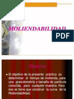 Expo.moliendabilidad 6