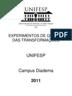 Apostila_Experimento_QT2011