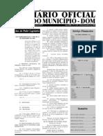 LC Municipio de Teresina 3606_DOM1135!1!29122006