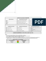 matriz evaluacion de desempeño _(version 1_)b